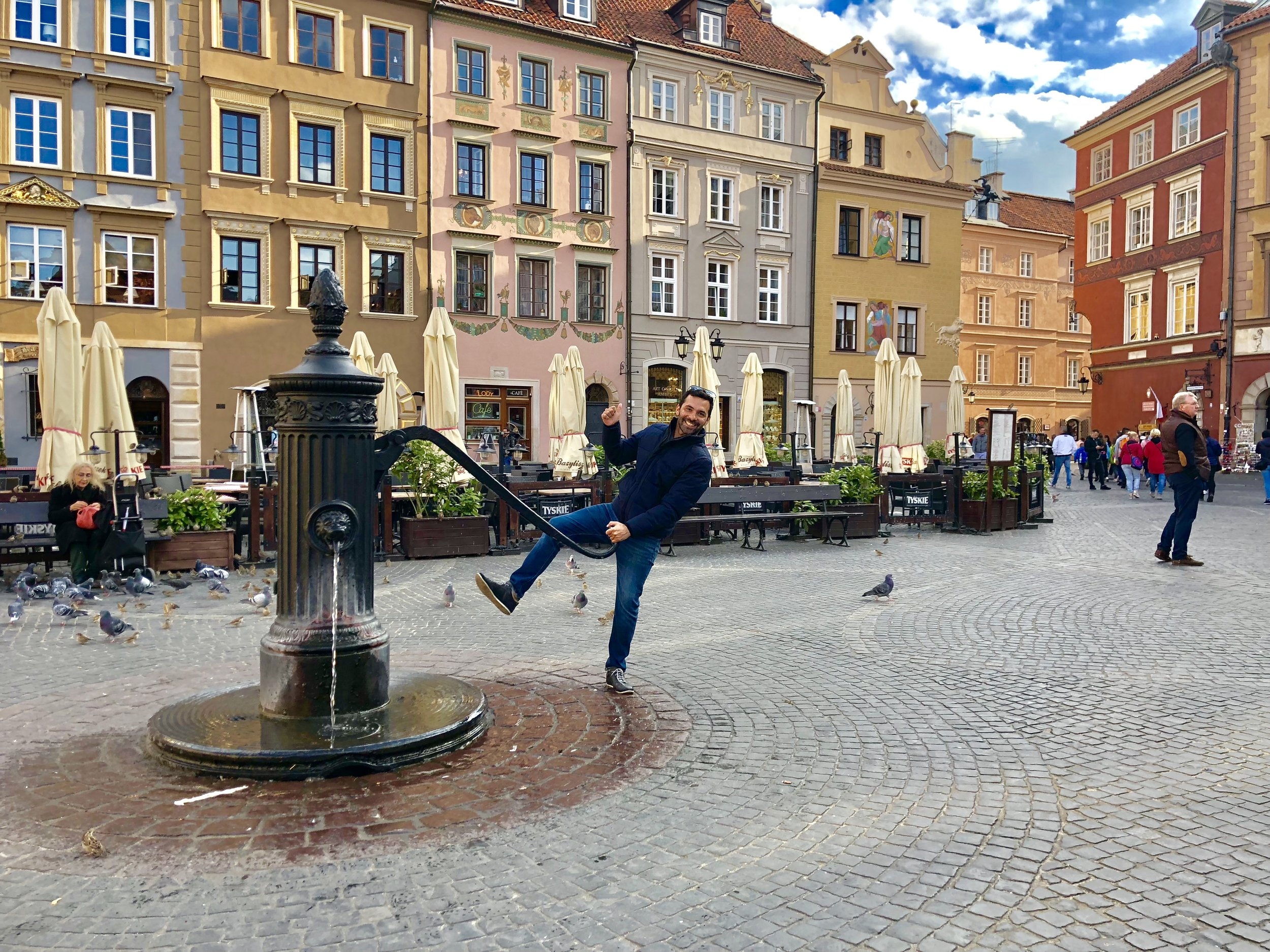 Varsovia, Polonia.jpg