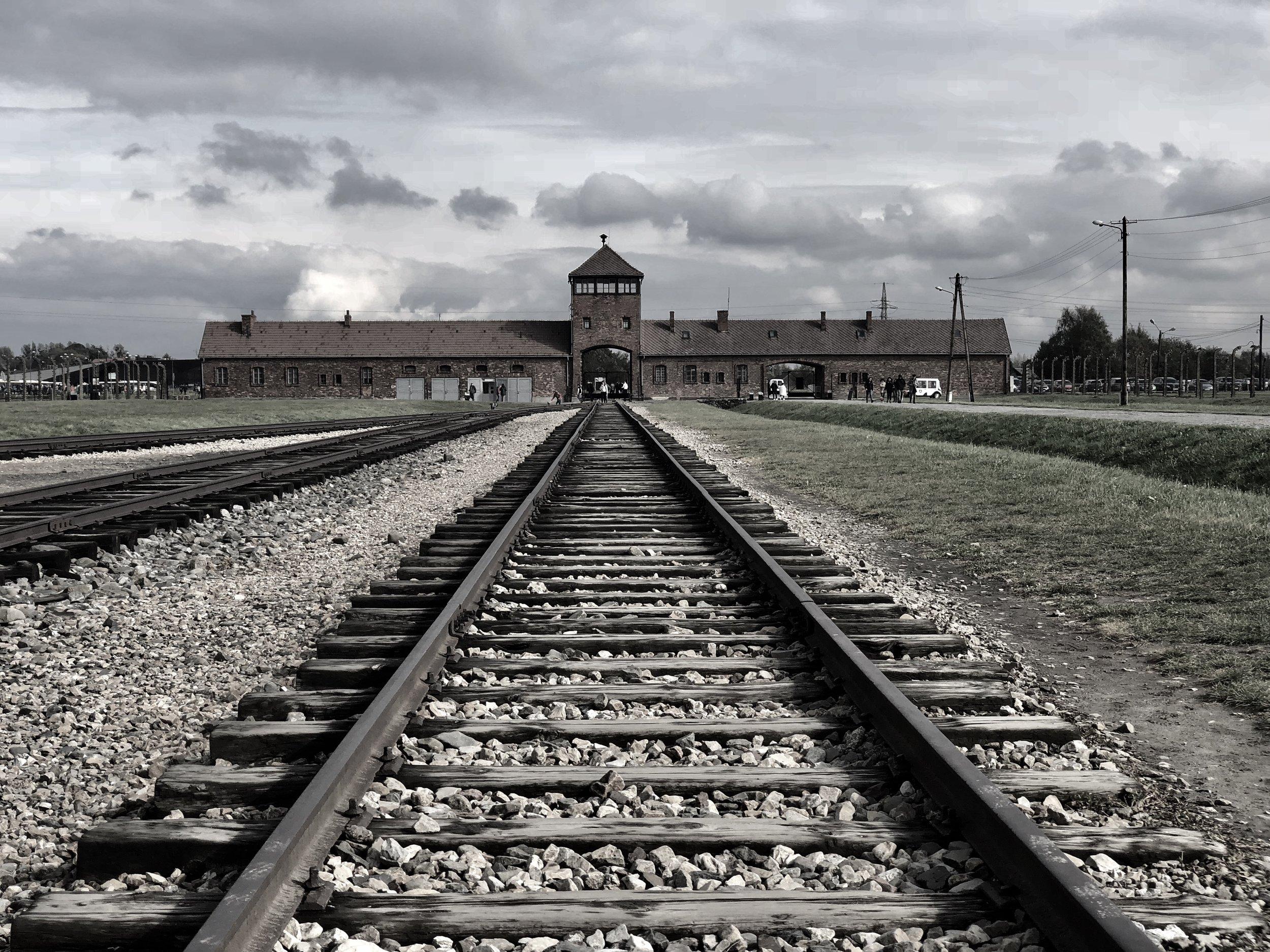 Campos de Concentracion Auschwitz.jpg