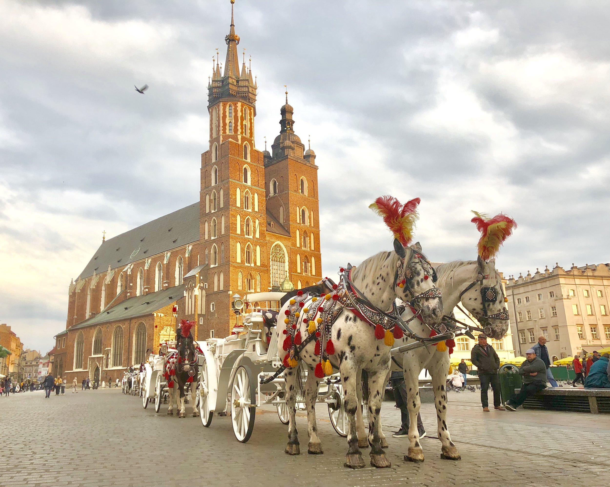 Krakow(1) copy.jpg