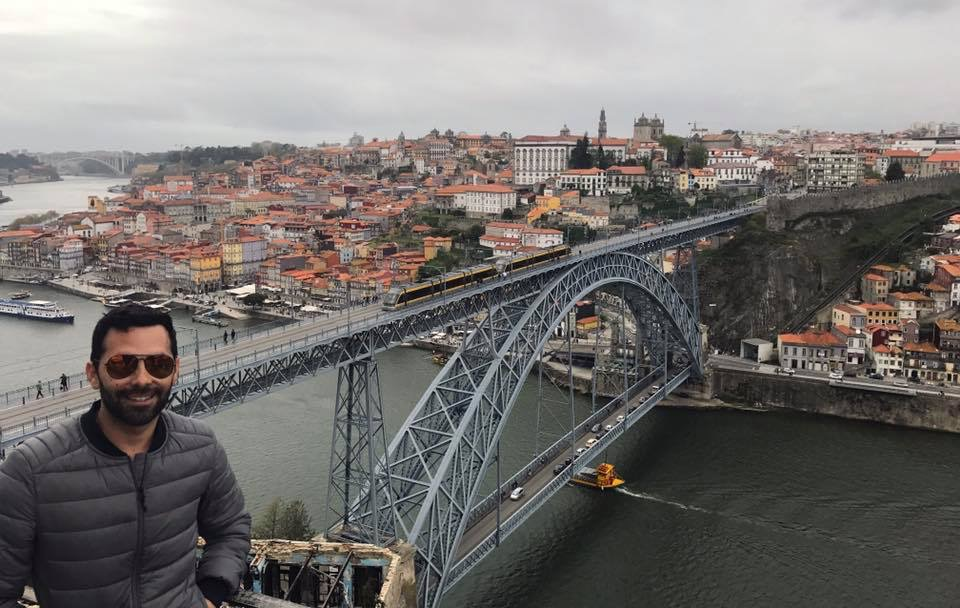 Porto, Portugal(1).JPG