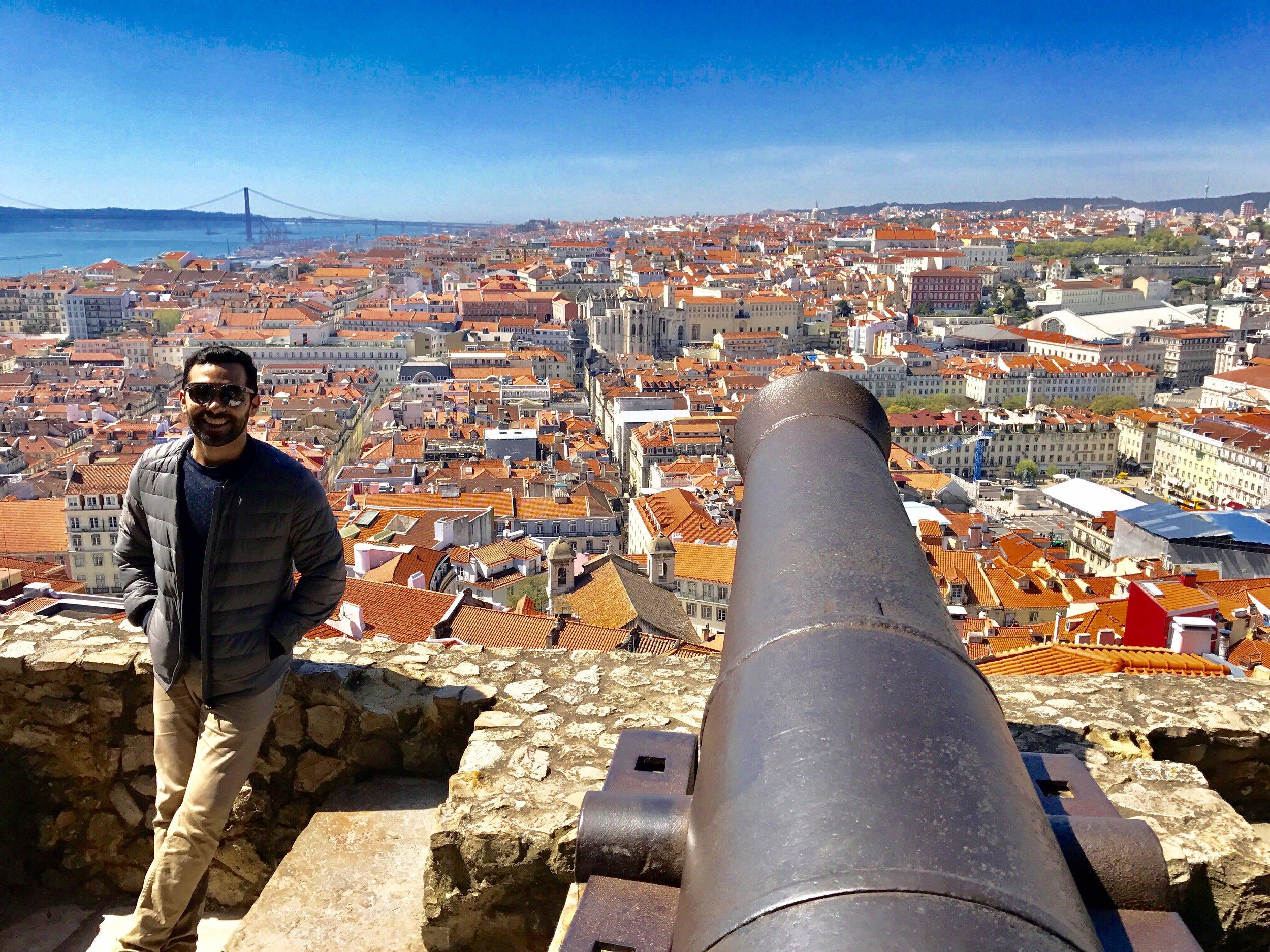 Lisboa(1).JPG