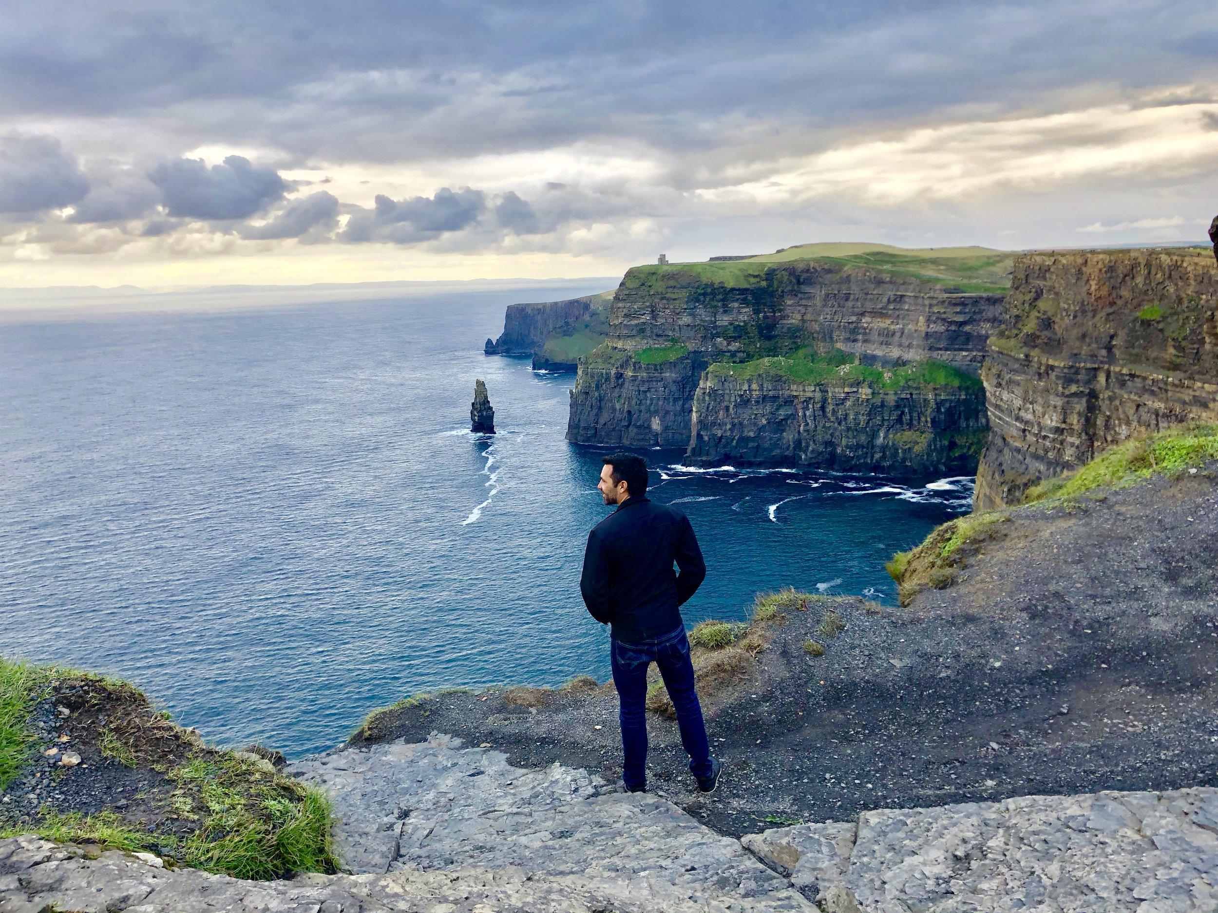 Irlanda(2).jpg
