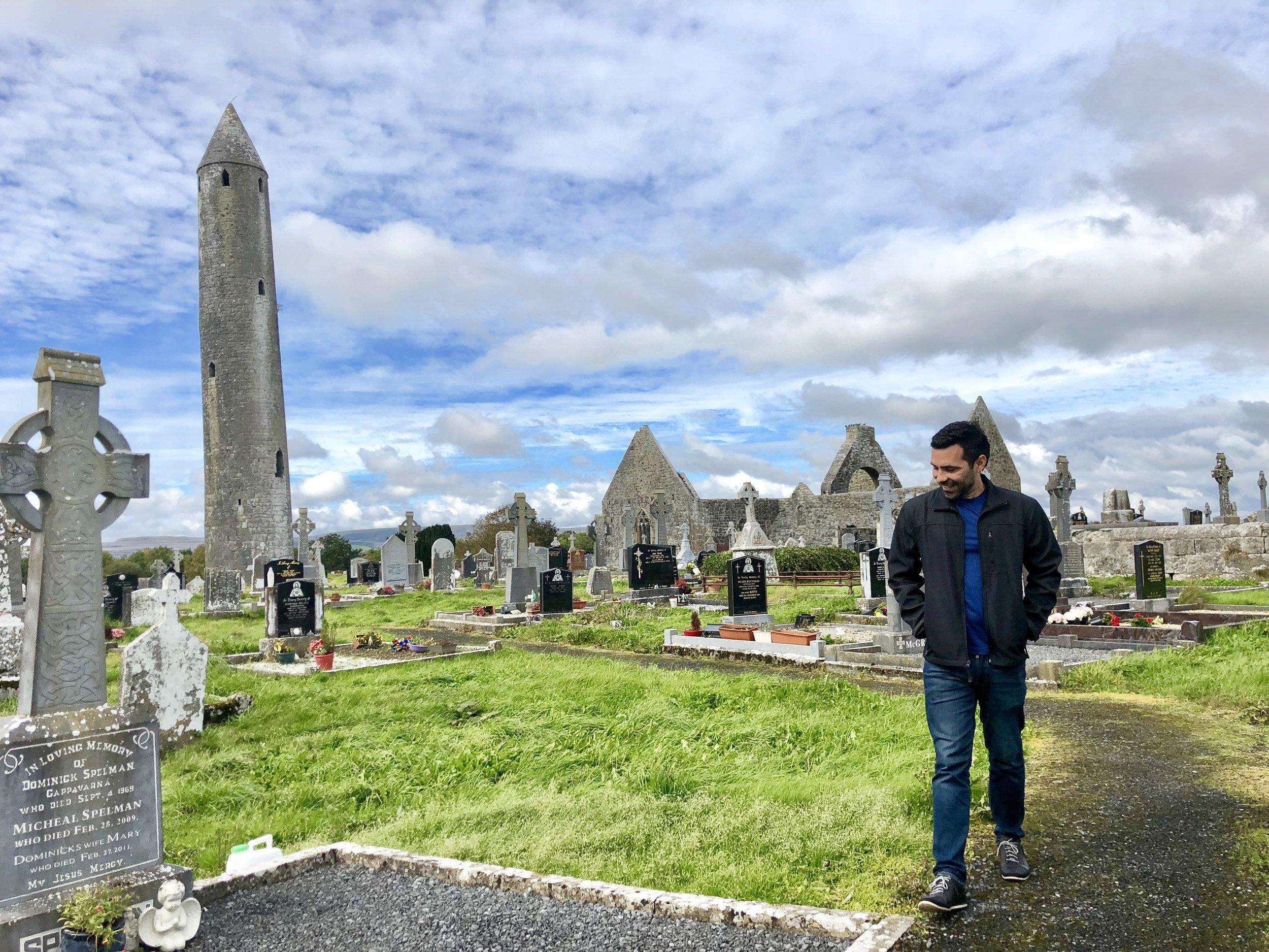 Irlanda(3).jpg