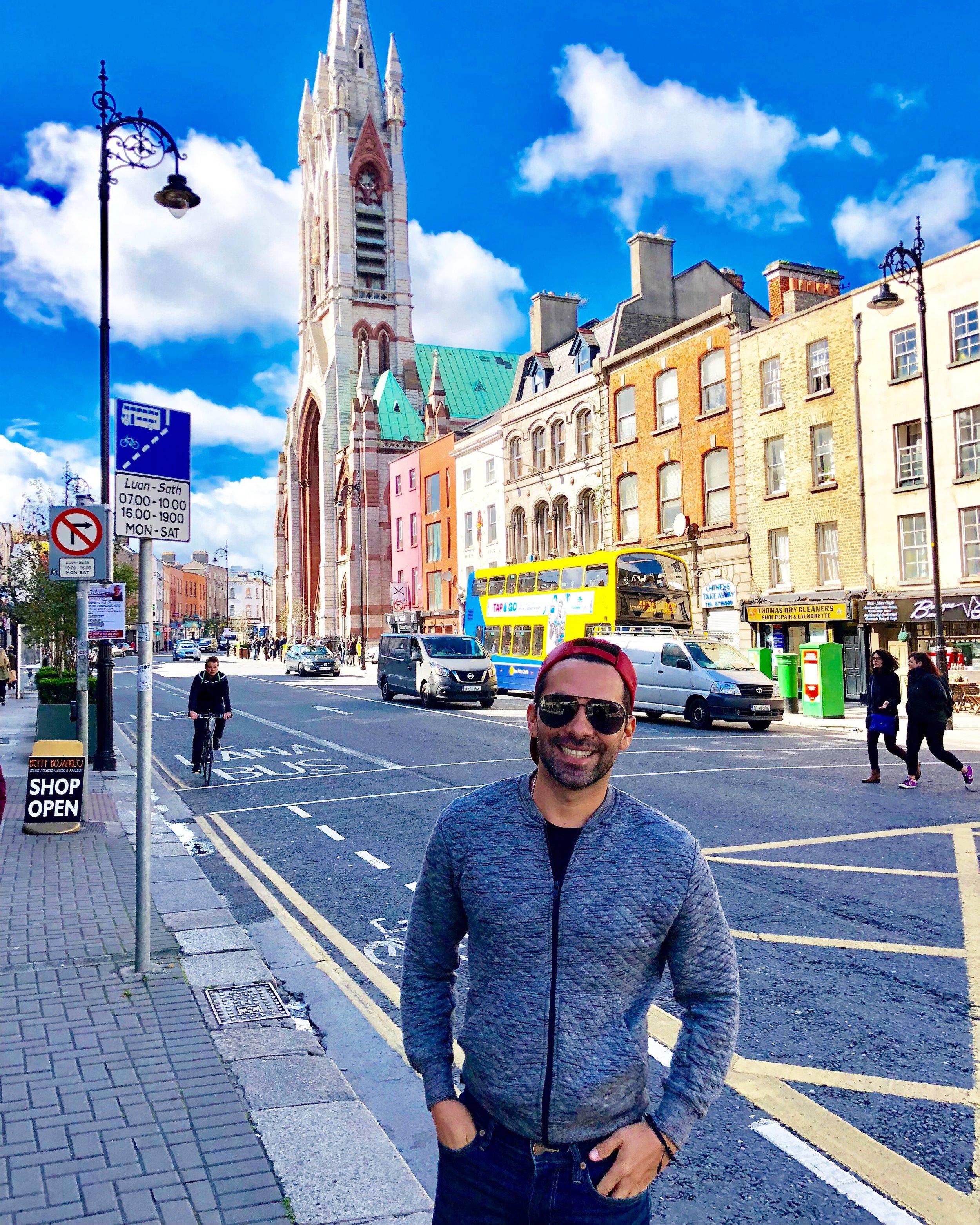 Dublin, Irlanda.JPG