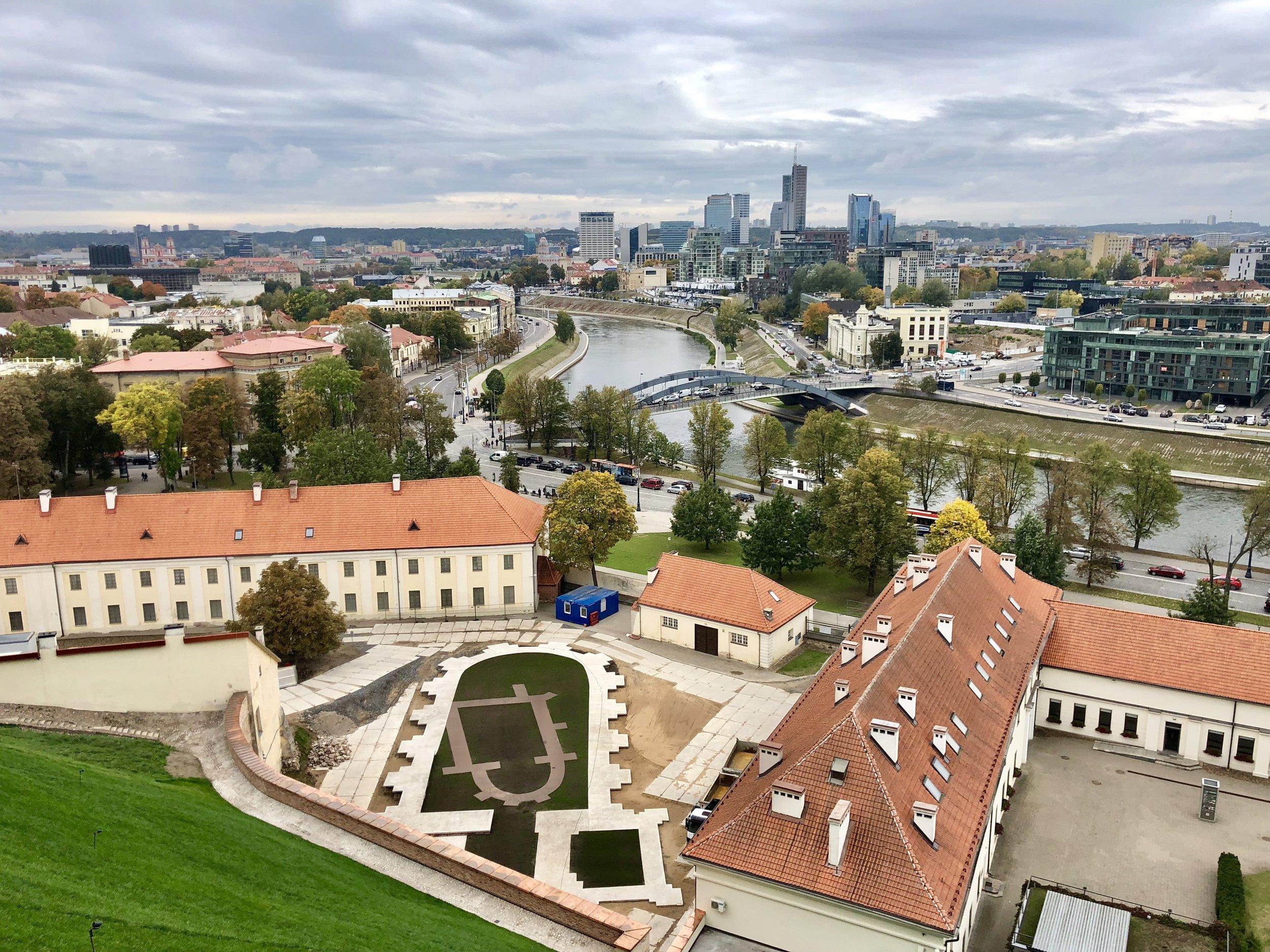 Lituania.jpg