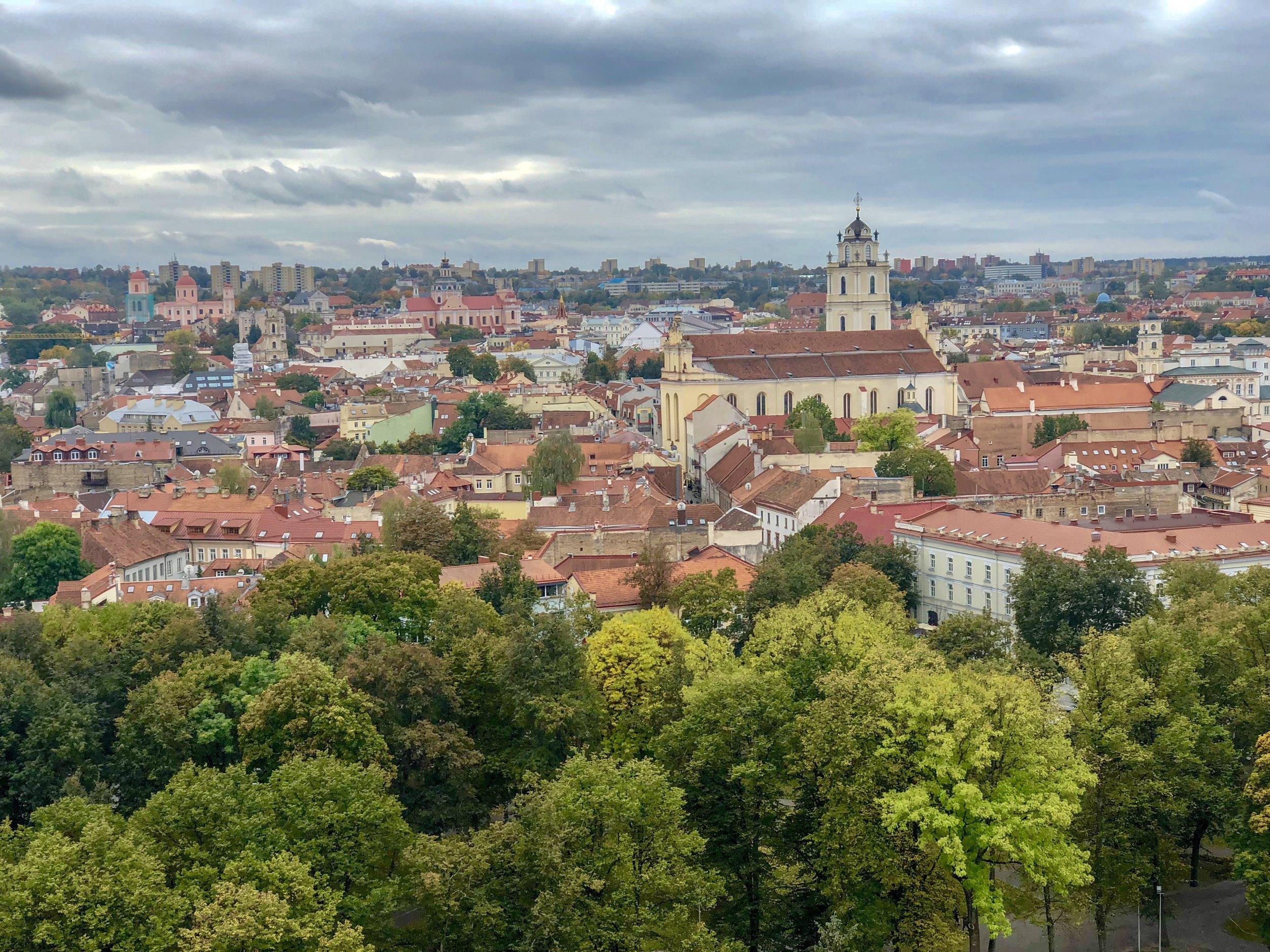 Lituania (1).jpg
