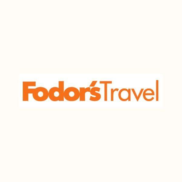 Fodor-Travel.jpg
