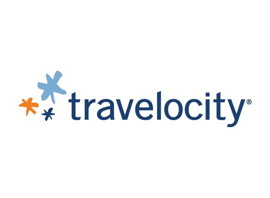 logo-travelocity.png