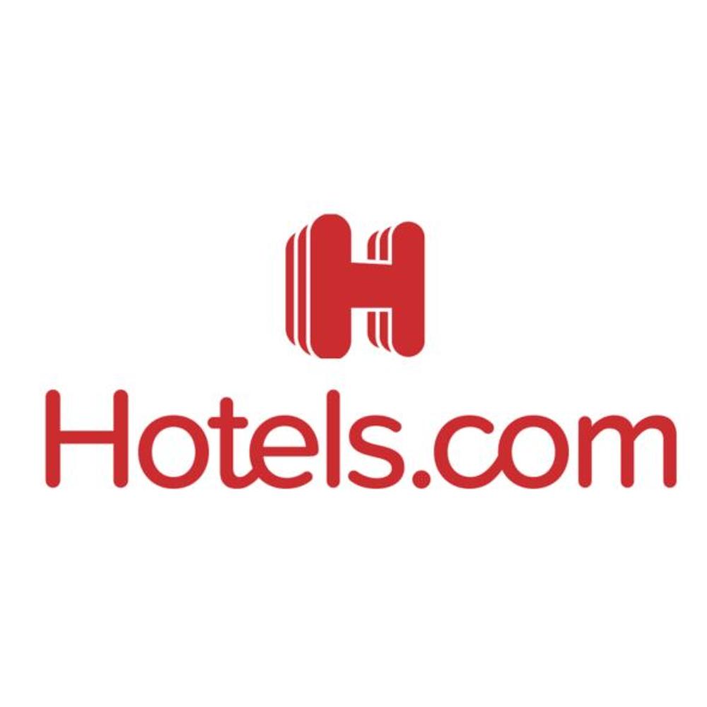 logo-hotels.com.png