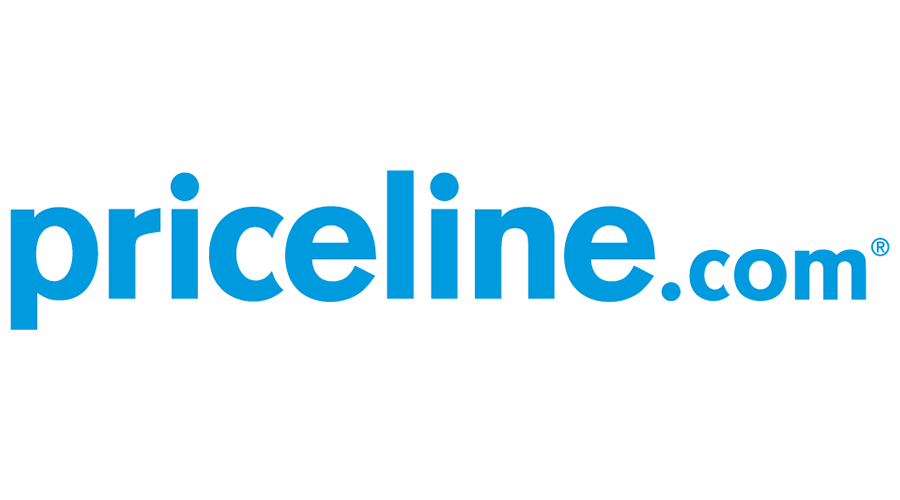 priceline-com-coupon.png