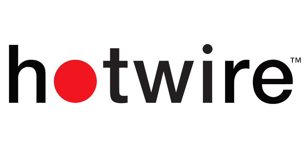 Hotwire-Booking-Trick.jpg