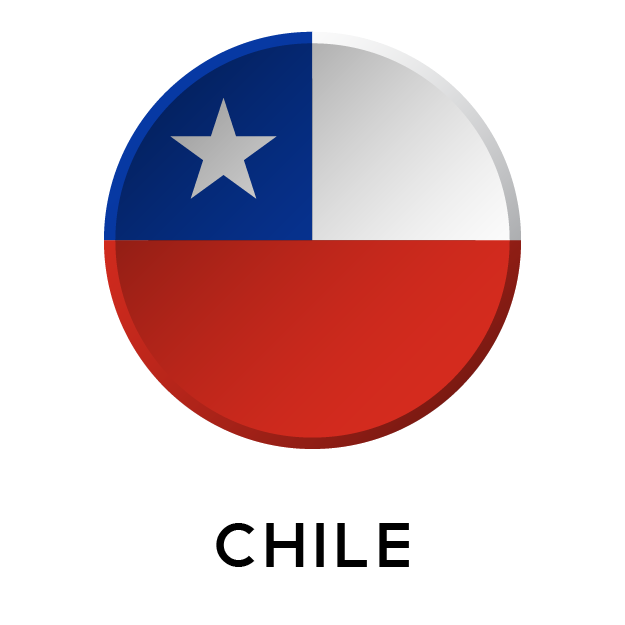 Select_Chile.png