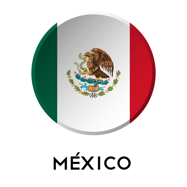 Select_mexico.png