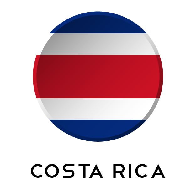 Select_costa_rica.png
