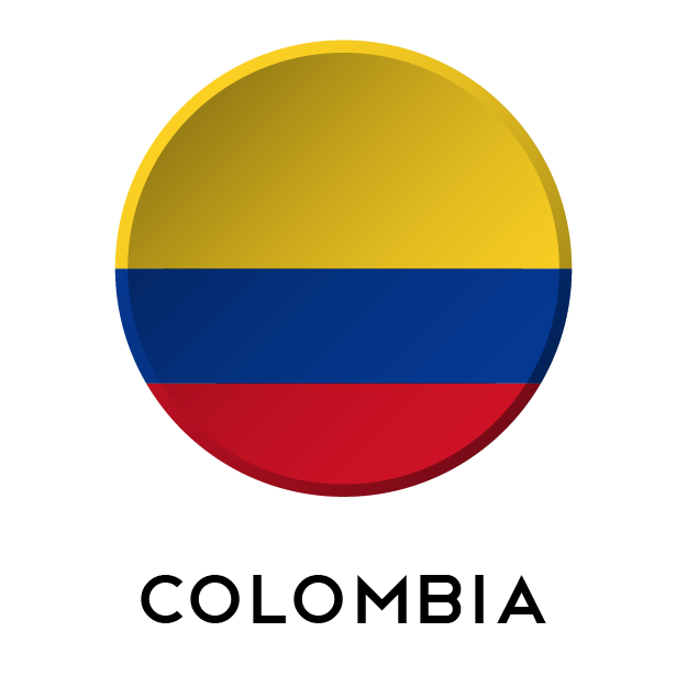 Select_colombia.png