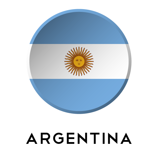 Select_argentina.png