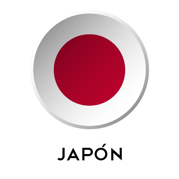 Select_japon.png