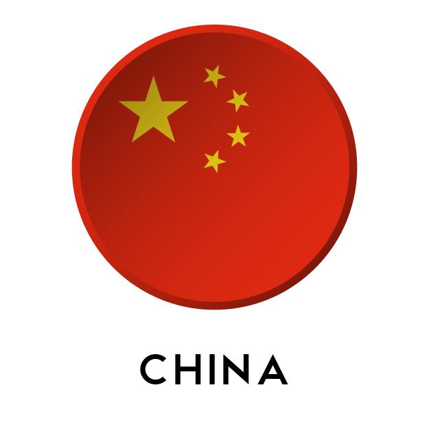 Select_china.png