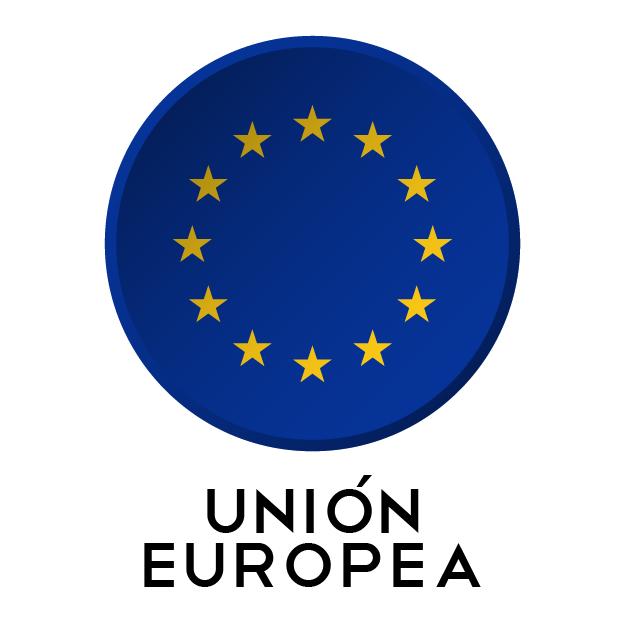 Select_union europea.png