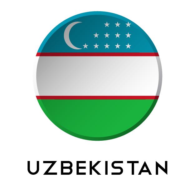 Select_uzbekistan.png