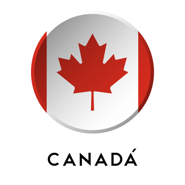 Select_canada.png