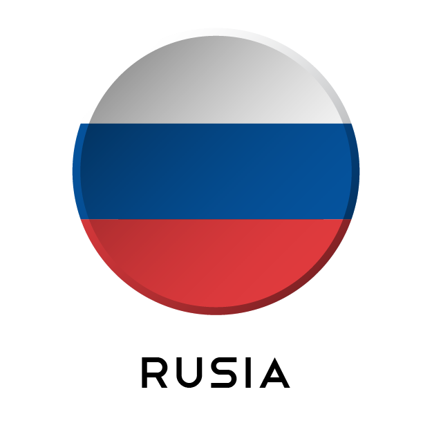 Select_rusia.png