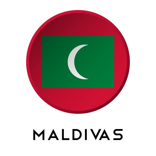 Select_maldivas.png