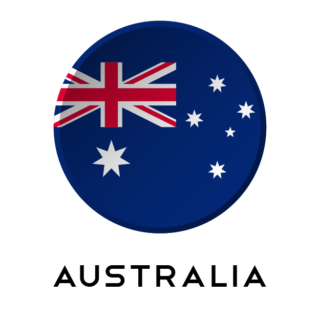 Select_australia.png