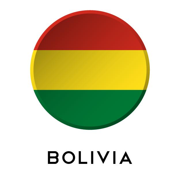 Select_bolivia.png