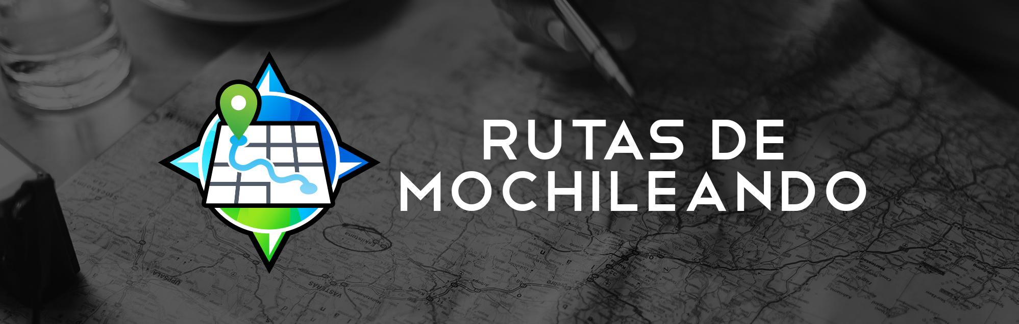 BOTON_Rutas_Mochileando.jpg