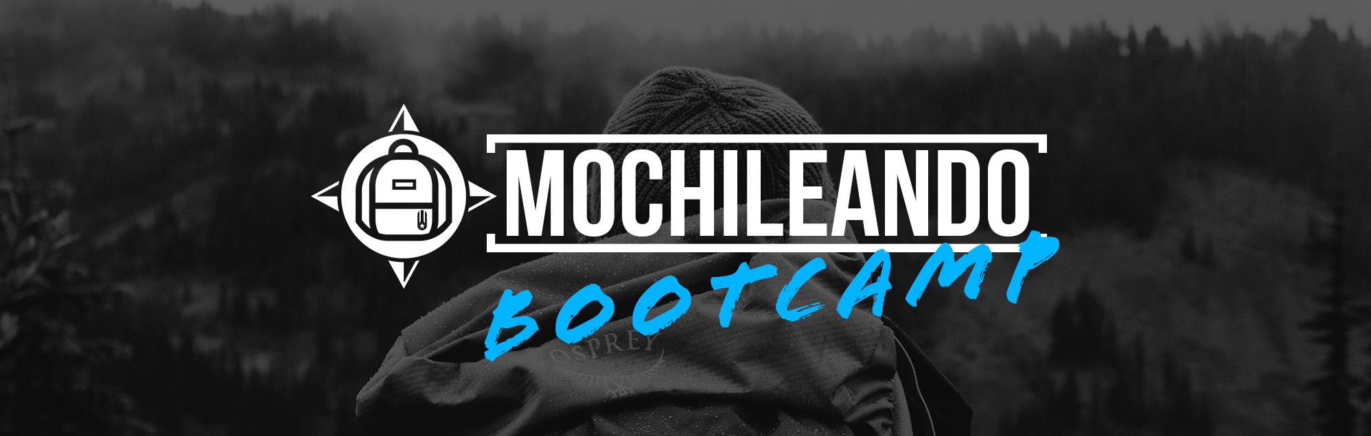 BOTON_Bootcamp.jpg