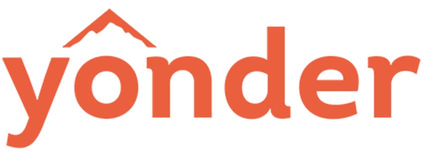 yonder-app__77628.png