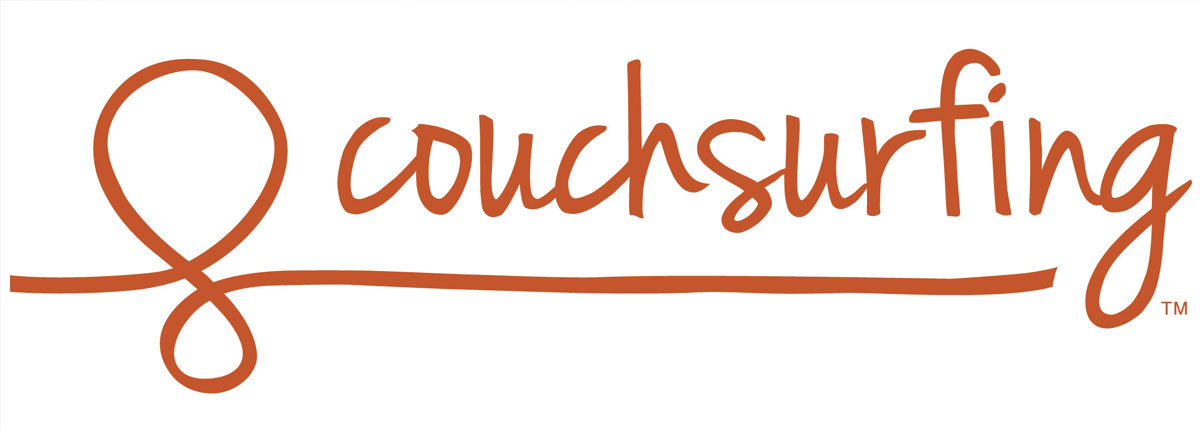 couchsurning-how-to.jpg