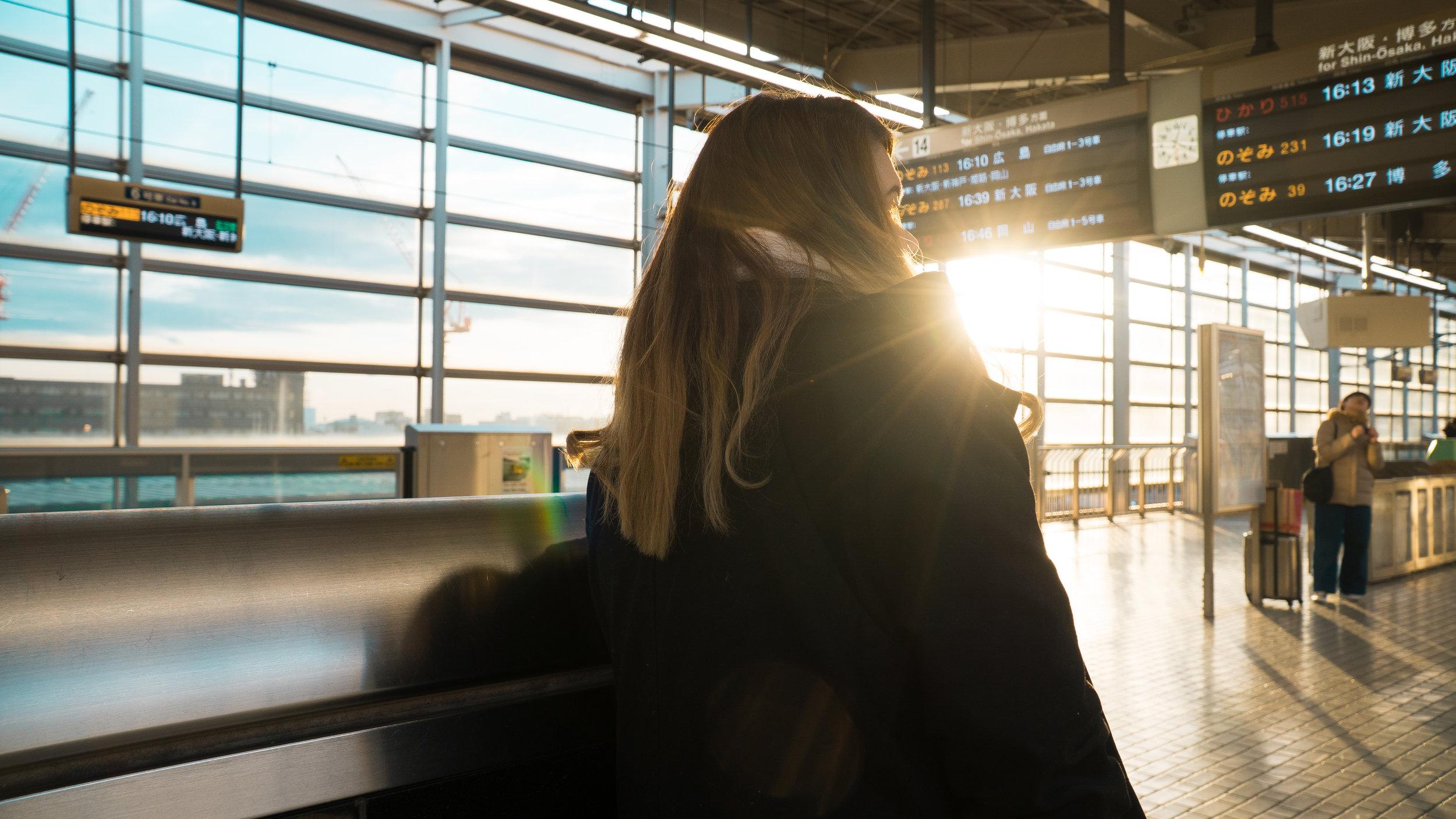 TSA-Pre✓ y el Global Entry - Pues existen soluciones para ti si viajas en los Estados Unidos de América y/o a Nivel Internacional.