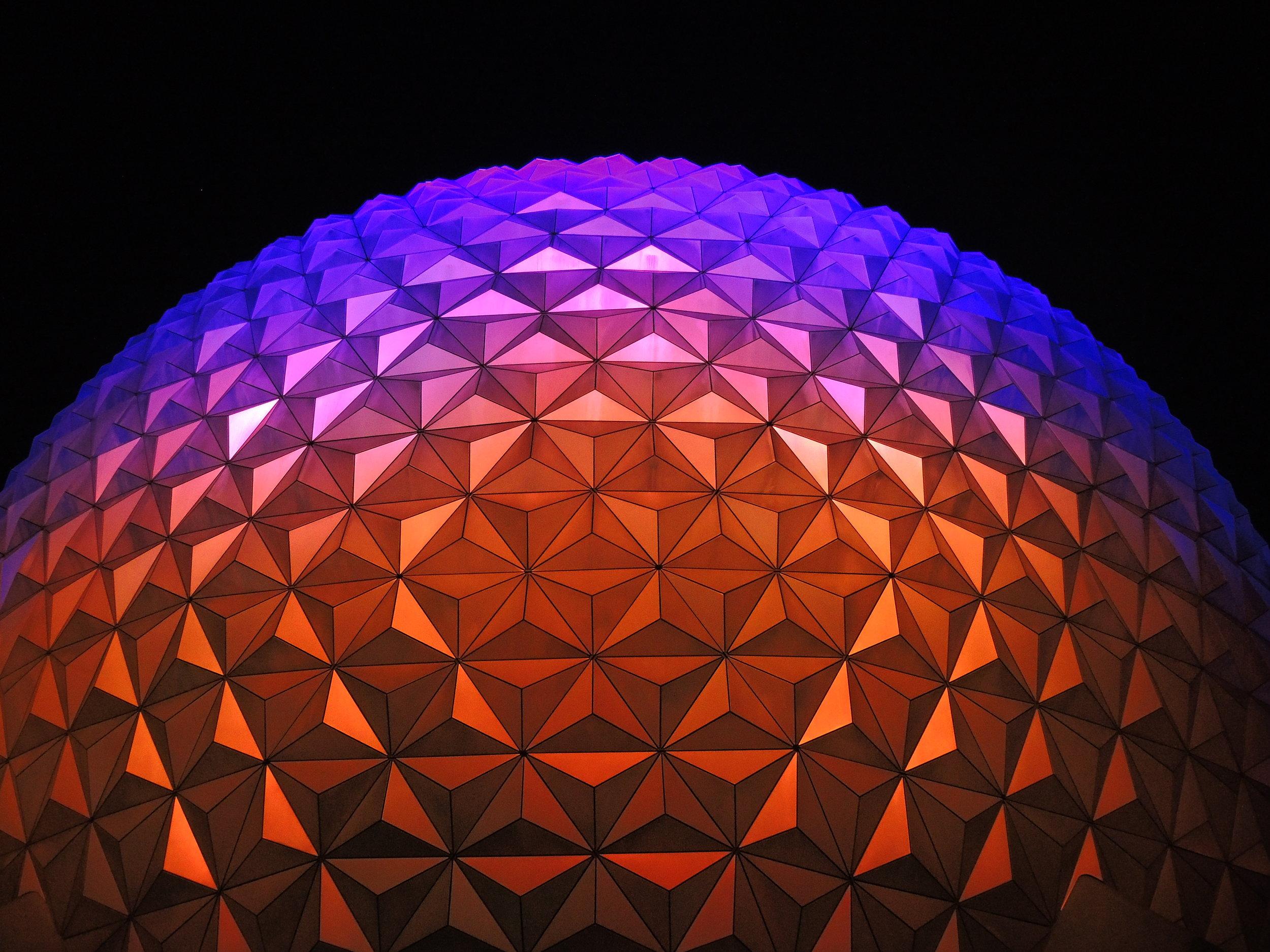 Disney tranformará sus Navidades - ¡Y habrá coquito!