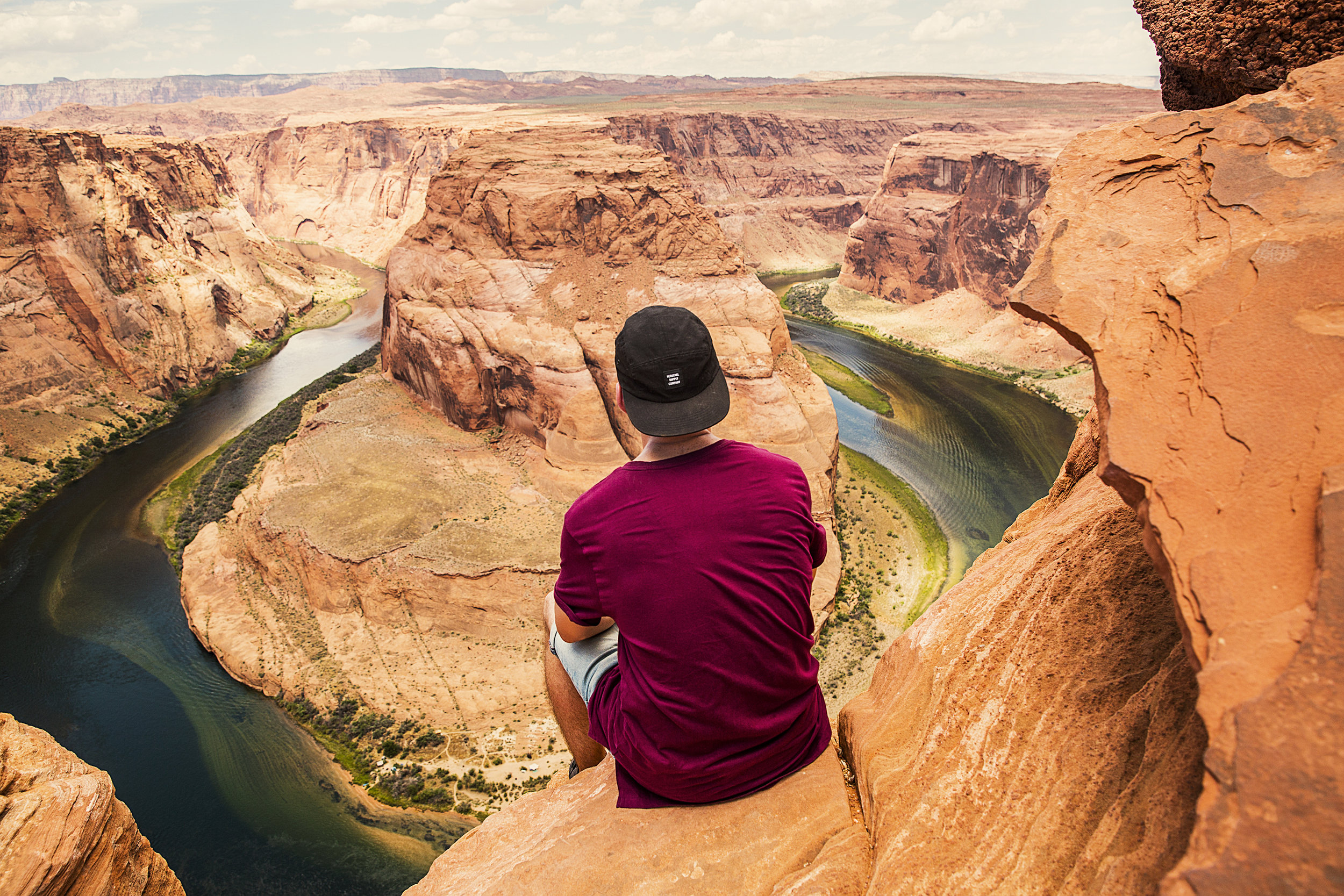 Tu expectativas… - Determinan el costo final de tu viaje