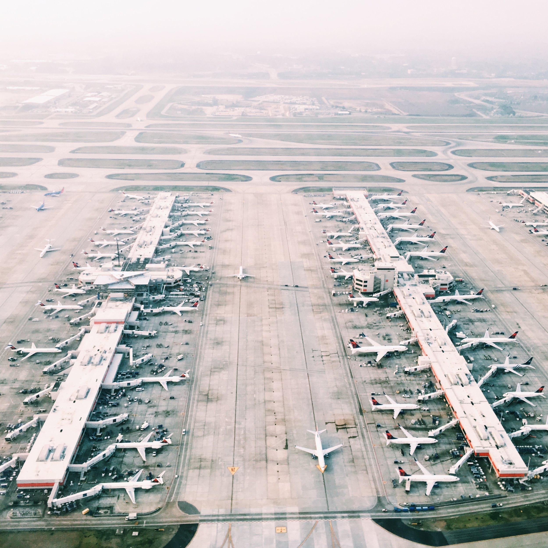 Las membresías de las aerolíneas - Pueden ahorrarte miles de dÓlares