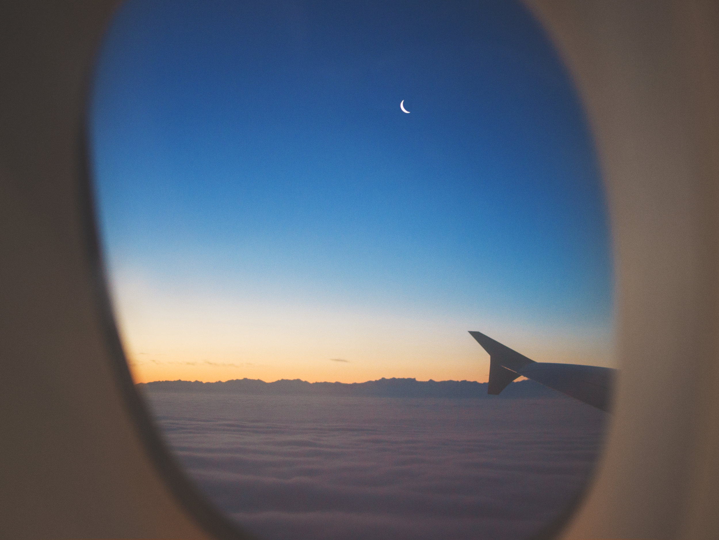 Si eres un viajero frecuente - En las rutas de las aerolíneas de bajo costo… ¡Sí vale la pena!