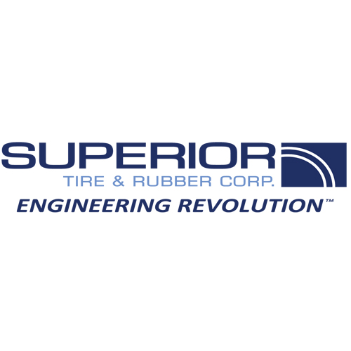 Superior Tire and Rubber