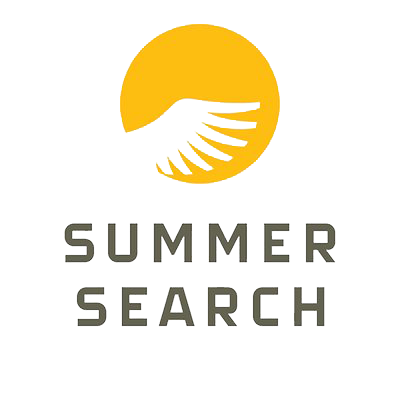 Summer Search.png