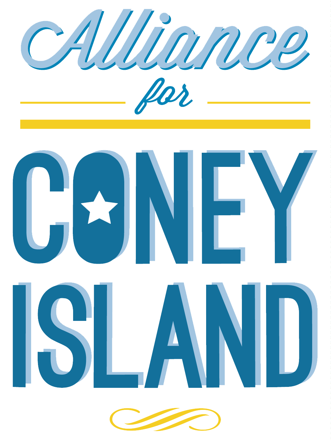 alliance for coney island.png