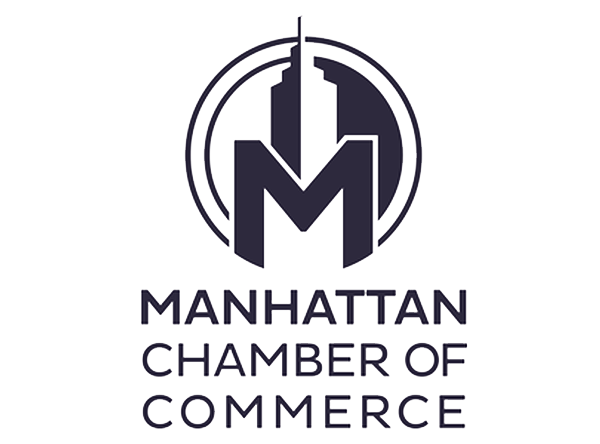 manhattan-chamber-of-commerce.png