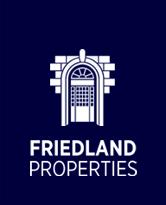 Friedland Properties Logo.png