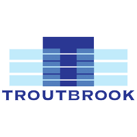 Troutbrook Logo.png