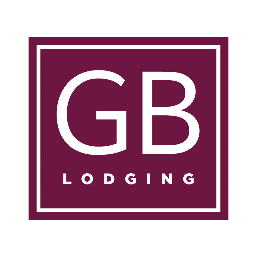 GB Lodging logo.png