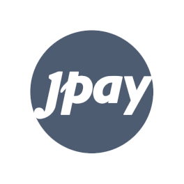 jpay-transparent.png