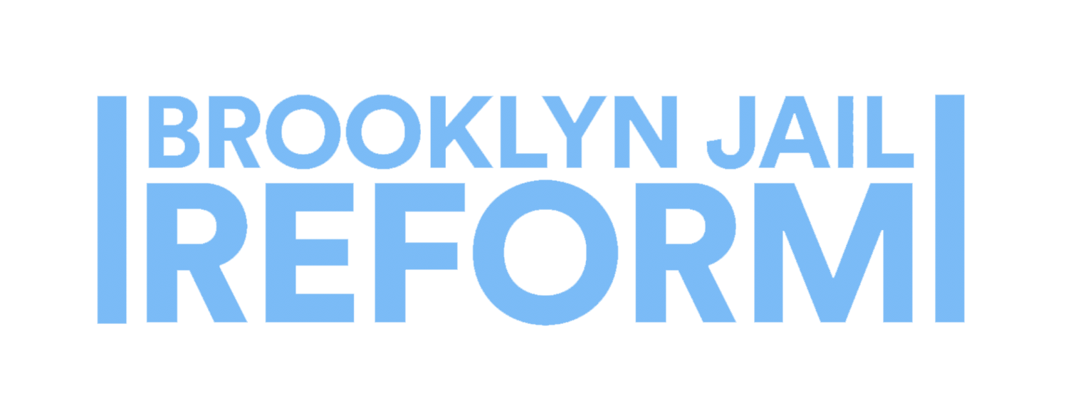 Brooklyn Jail Reform.png