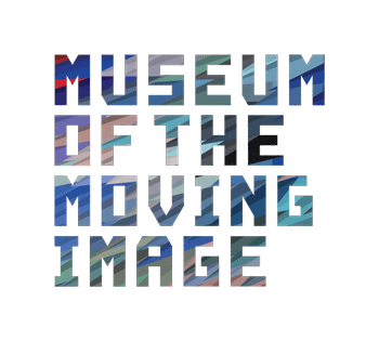 Museum of the Moving Image logo.png