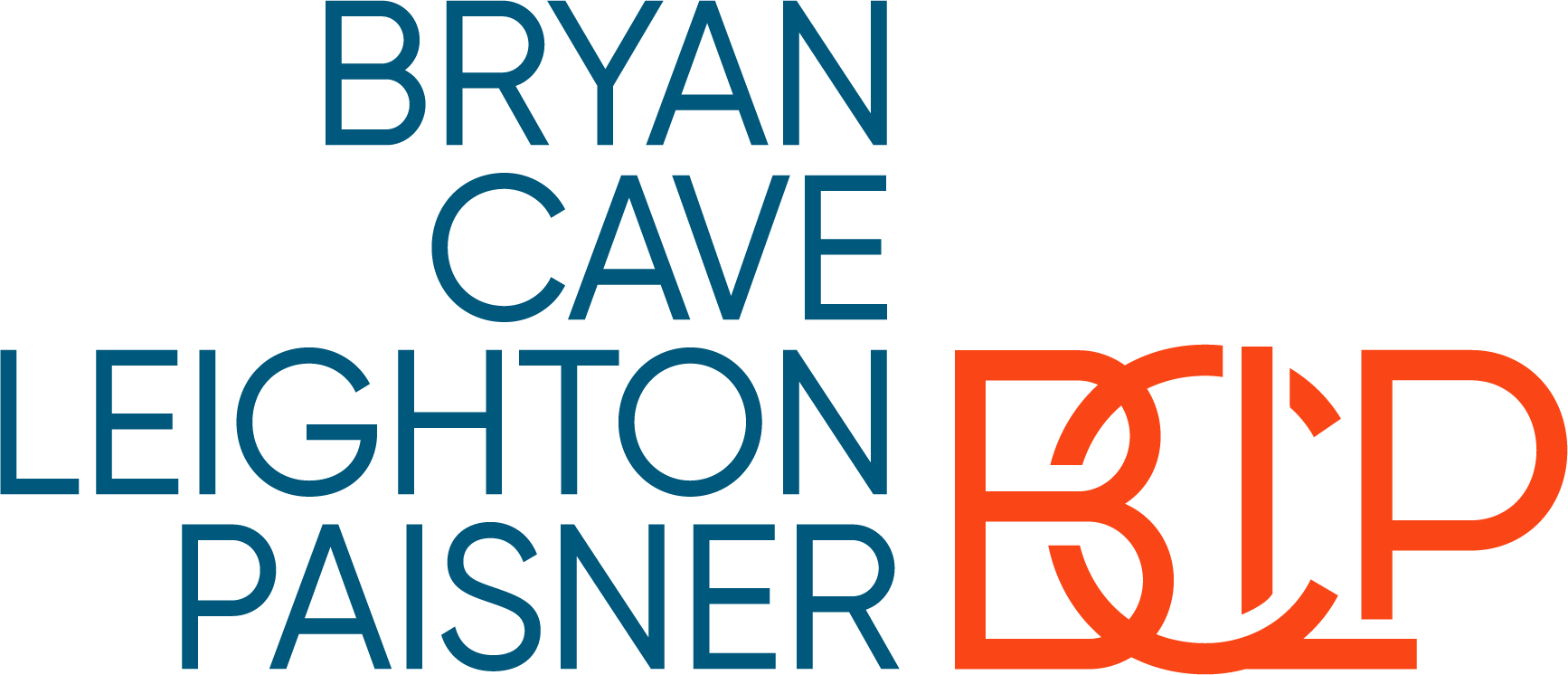 Bryan Cave Leighton Paisner logo.png