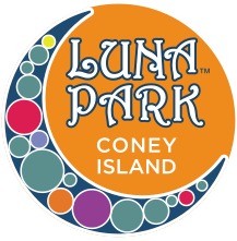 Luna Park logo.png